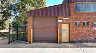 1A/21 Childs Road Chipping Norton NSW 2170
