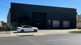 55 Keys Road Moorabbin VIC 3189