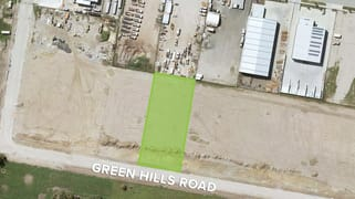 Lot 29 Greenhills Road Pakenham VIC 3810