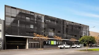 Level 2 Lot 20/204 - 208 Dryburgh Street North Melbourne VIC 3051
