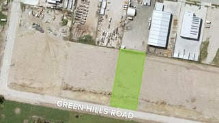 Lot 30 Greenhills Road Pakenham VIC 3810