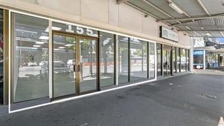 155 Grote Street Adelaide SA 5000