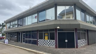 13 Beach Road Batemans Bay NSW 2536