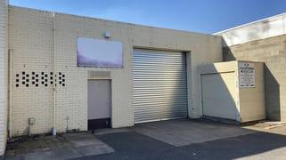 7, 146-148 High Street Melton VIC 3337