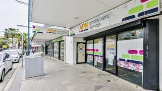 Shop 8/101 Queen Street Campbelltown NSW 2560