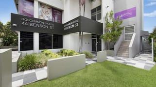 Suite 4/44 Benson St Toowong QLD 4066