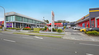Level 1, Bay 7/135-143 Princes Highway Fairy Meadow NSW 2519
