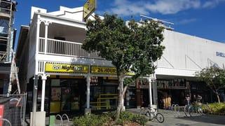 29A Shields Street Cairns City QLD 4870