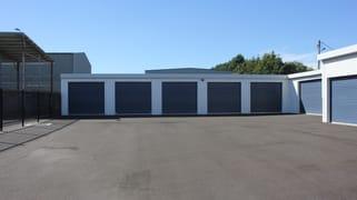 Storage/73 lytton Road Moss Vale NSW 2577