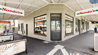 171-173 Victoria Street West Melbourne VIC 3003