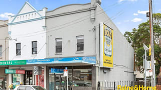 665 Darling Street Rozelle NSW 2039