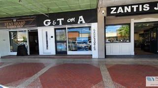 276 Auburn Street Goulburn NSW 2580