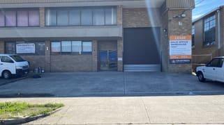 1B Trent Street Moorabbin VIC 3189
