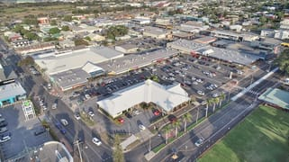 3/174 Goondoon Street Gladstone Central QLD 4680
