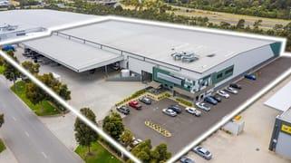 Warehouse B/150-168 Atlantic Drive Keysborough VIC 3173