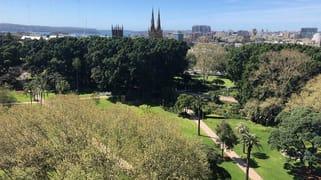 54 Park Street Sydney NSW 2000