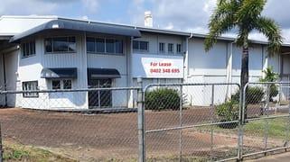 15 Liberty Street Portsmith QLD 4870