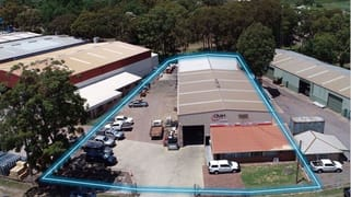 11 Enterprise Drive Tomago NSW 2322