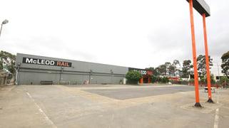 702 Footscray Road West Melbourne VIC 3003
