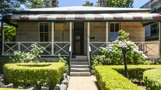 50 Gladesville Road Hunters Hill NSW 2110