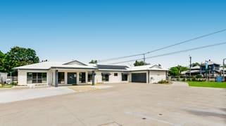155 Ross River Road Mundingburra QLD 4812