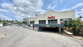 Shop 27&28/62 Looranah Street Jindalee QLD 4074