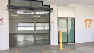 17/25 Narabang Way Belrose NSW 2085