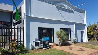185 Scott Street Bungalow QLD 4870