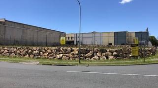 26-30 Kabi  Circuit Deception Bay QLD 4508