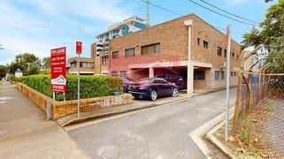 9 East Street Lidcombe NSW 2141