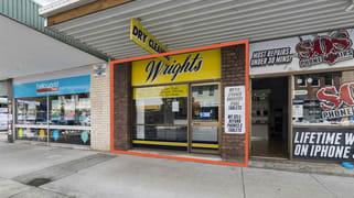 Shop 1/41-45 Murwillumbah Street Murwillumbah NSW 2484