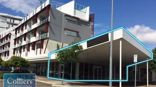 Tenancy 1B/2-4 Kingsway Place Townsville City QLD 4810