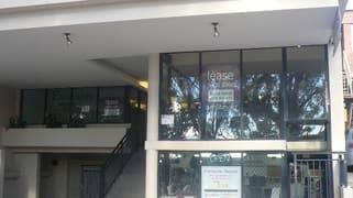 SHOP 2/91-93 Longueville Rd Lane Cove NSW 2066