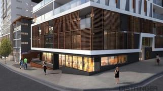 2/2-6 Bay Street Tweed Heads NSW 2485