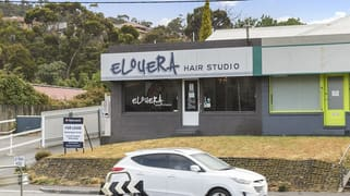 320 East Derwent Highway Geilston Bay TAS 7015