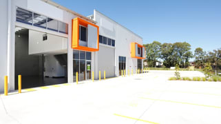 4/591 Withers Road Rouse Hill NSW 2155