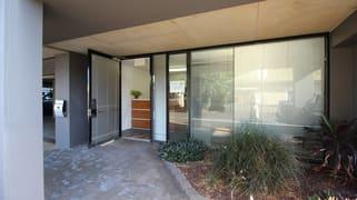 5/131A Herries Street Toowoomba QLD 4350