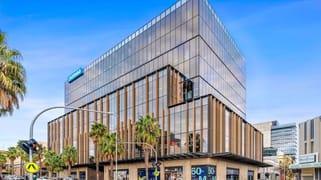 Ground Floor, 60 Moorabool Street Geelong VIC 3220