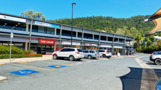 Suite 16/230 Shute Harbour Road Cannonvale QLD 4802
