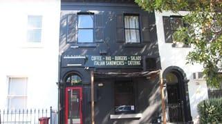 153 Dorcas Street South Melbourne VIC 3205