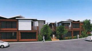 507 Diamond Drive Thurgoona NSW 2640