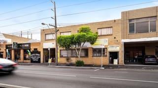 180 Wellington Street Collingwood VIC 3066