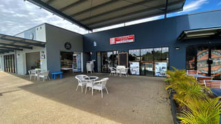Shop 3/30 Commercial Drive Springfield QLD 4300