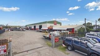 13B & 13C School Drive Tomago NSW 2322