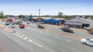 768 Beaudesert Road Coopers Plains QLD 4108