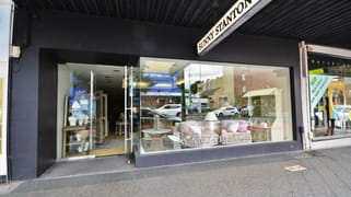 Shop/332-334 Oxford Street Paddington NSW 2021