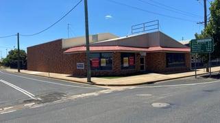 128 Erskine Street Dubbo NSW 2830