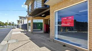 1/2 Blamey Place Mornington VIC 3931