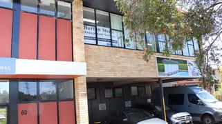 8/60 Box Road Caringbah NSW 2229