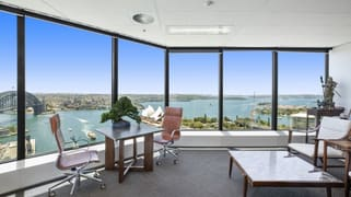 37/1 Macquarie Place Sydney NSW 2000